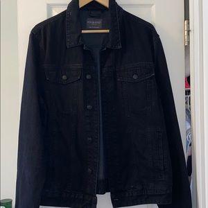 Men's Primark Denim Jacket